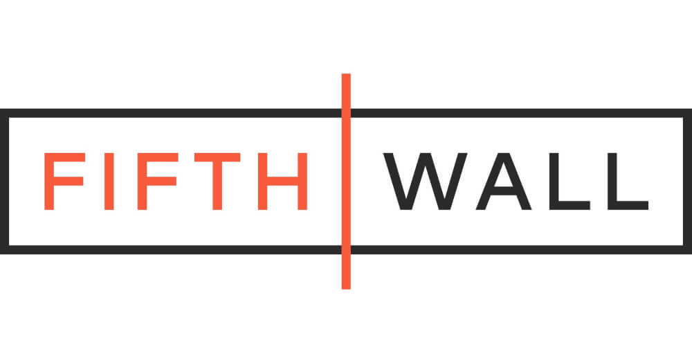 Largest CRE VC Fund by Fifth Wall